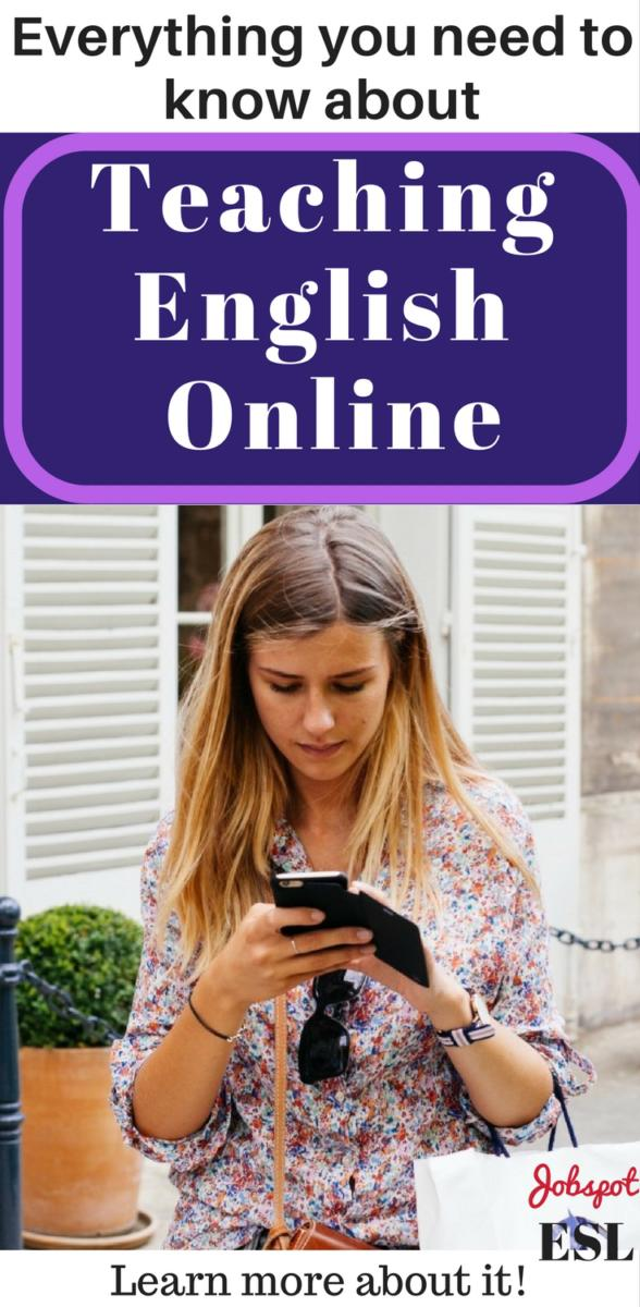 Are you looking for a way to work from home and supplement your income? Teach English Online and here you will know it all how to start this interesting Job